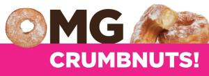 crumbs-crumbnuts-uws